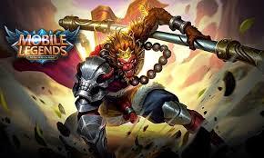 3 Hero Pemula Yang Wajib Dibeli Dalam Mobile Legends