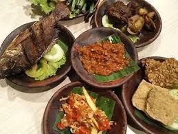 Intip Beragam Kuliner Malam Yang Ada Di Surabaya