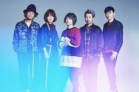 Grup Band Asal Jepang Aqua Timez Resmi Bubar Tahun Ini