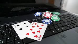 Kasino Online Untuk Pengguna Mac
